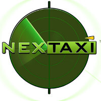 NexTaxi app helps to sniff out safe & reliable transportation in a city near you