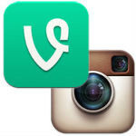 Vine already sending out promo e-mails to combat Instagram video