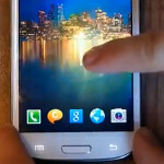Android 4.2.2 leaks for Samsung Galaxy S III
