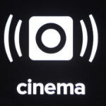 Instagram's Cinema stabilization tested against pro software... and wins
