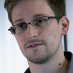 NSA Whistle-Blower Snowden charged in NSA surveillance case