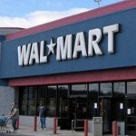 Apple iPhone 5 gets $60 haircut at Walmart starting Saturday