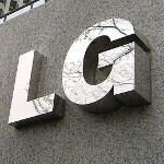Report: LG Optimus G2 and others to be unveiled on August 7th