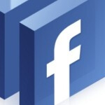 Flipboard style mobile app coming from Facebook?