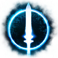 God of Blades Review