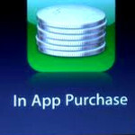 Apple's in-app purchases settlement gets the green light, claim your compensation by January 13th 2014