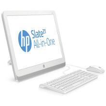 HP Slate 21 is a 21.5