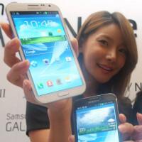 Best affordable quad-core dual-SIM phablets