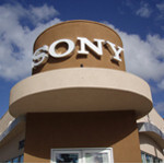 New render of Sony i1 Honami gives us a clear look at Sony's cameraphone