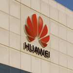 Huawei introduces Android