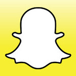 Psss...iOS 7 lets users take screenshots of Snapchat messages without squealing