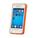Alcatel announces the ONE TOUCH FIRE, Firefox OS device to launch this summer