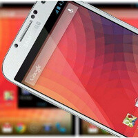Purported kernel source for the Samsung Galaxy S4 Google Edition released