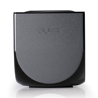 OUYA Android game console finally goes on sale today for $100