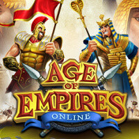Microsoft's 'Age of Empires' coming to Android and iOS