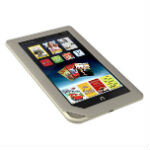 Barnes & Noble will no longer make Nook tablets, but hopes someone might