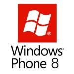 Windows Phone shipments soar in Europe during Q1