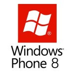 Windows Phone shipments soar in Europe during Q1