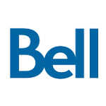 It's all white now: Bell to offer BlackBerry Q10 in white on July 5th?