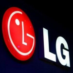 Leaked pictures show off the back buttons of the LG G2