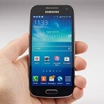 Pick up a Samsung Galaxy S4 Mini factory unlocked for $499, one day only
