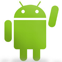 Android surges in Europe, Apple loses share