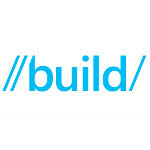 Liveblog: Microsoft Build Conference Day 1