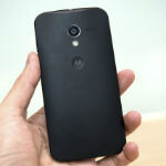 Motorola Moto X camera samples leak, confirms 10.5MP at 16:9