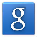 Google Search/Now gets a new voice action, location-based offers, and more