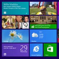 Bing Food & Drink to debut in Windows 8.1, foodies take note