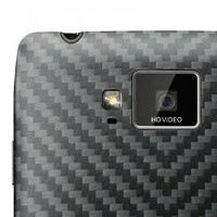 Motorola Droid RAZR Ultra, RAZR M Ultra leak out, Verizon bound mystery phones