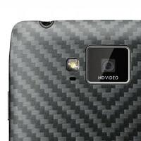Motorola Droid RAZR Ultra, RAZR M Ultra leak out, Verizon bound mystery phones