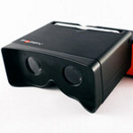 Kickstarter funded Poppy turns your Apple iPhone into a 3D camera