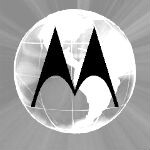 Motorola DVX may be Google's device for emerging markets