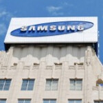 Samsung raises its marketing budget with sights set on Apple