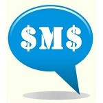 Taxpayers get to monitor budget via SMS alerts…in Uganda