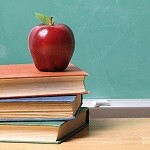 School is on summer break, here are some apps for those that need some tutoring before fall