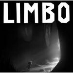 Award-winning LIMBO coming to iOS July 3rd for $4.99