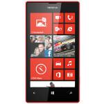 AT&T scores Nokia Lumia 520 according to leaked photo