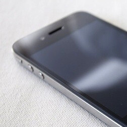 Brian Hogan, who found a prototype iPhone 4 in a bar, opens up for his legal troubles on Reddit