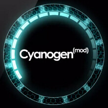 Take that, NSA! CyanogenMod 10.1 adds encrypted messaging on the system level