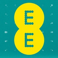 11 more towns get EE 4G coverage in the UK