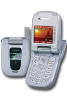 UTStarcom Personal Communications announced the new CDM-180 phone