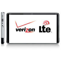 Verizon to launch the first LTE-only devices late next year with VoLTE