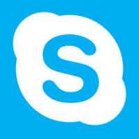 Update to Skype for iOS brings free unlimited video messaging