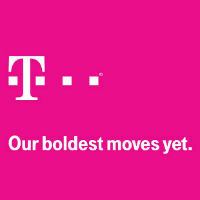 T-Mobile promises