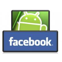 Facebook starts Android beta program