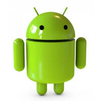 Google reportedly working on a game system, smart watch, and new Nexus Q