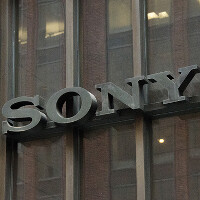 Is this the Sony i1 Honami?