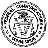 FCC to auction off 10MHz of spectrum for mobile use